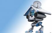 Прогнозы по росту расходов на умные дома Фото №1