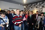 В Томске открыт  салон отопления Vaillant Фото №4