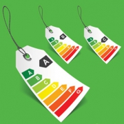 Проблемы доверия к энергетической маркировке