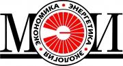 Система добровольной сертификации ФГБОУ ВПО 'НИУ 'МЭИ'