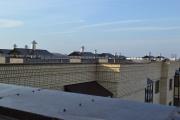 «Вулкан» реализован проект для ЖК «Нахабино-Сквер» Фото №3