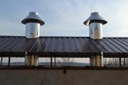 «Вулкан» реализован проект для ЖК «Нахабино-Сквер» Фото №5