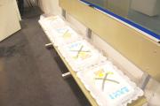 Компания BAXI S.p.A. стала спонсором детского турнира по хоккею с шайбой Фото №2