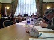 В Госдуме обсудили создание национального фонда ТЭК Фото №2
