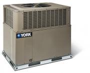 Johnson Controls представляет блочные установки York серии LX Фото №1