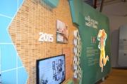 Экспозиция 'Мир Vaillant':  прошлое, настоящее и будущее бренда Фото №5
