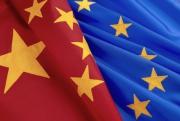 Европа и Китай обсудили экодизайн и фторосодержащие парниковые газы