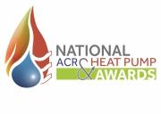 Премии ACR  и Heat Pump Awards    будут вручены одновременно Фото №1