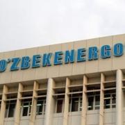 «Узбекэнерго» оценивает потенциал ветроэнергитики Фото №1