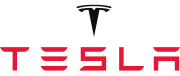 Подержанные электромобили будут продаваться через Интернет