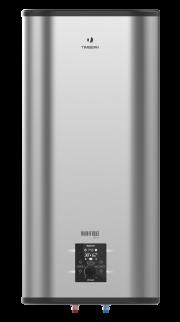 «Умные» водонагреватели от Timberk Фото №2