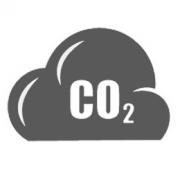 Калифорния ставит перед собой амбициозную цель сократить выбросы парниковых газов на 40% к 2030 году