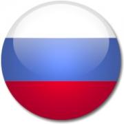 Российский рынок химических насосов демонстрирует устойчивый рост