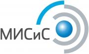 Panasonic инвестирует в совместные проекты с НИТУ (МИСиС) Фото №1