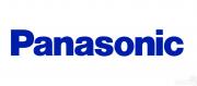 Panasonic инвестирует в совместные проекты с НИТУ (МИСиС) Фото №2