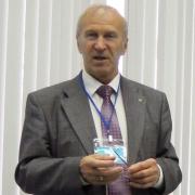 директор Института теплофизики Сибирского отделения Российской Академии Наук Сергей Алексеенко
