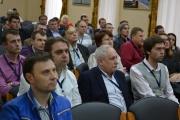 СОК и РСПП провели Конференцию по тепловым насосам Фото №2
