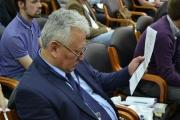 СОК и РСПП провели Конференцию по тепловым насосам Фото №3