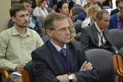 СОК и РСПП провели Конференцию по тепловым насосам Фото №4