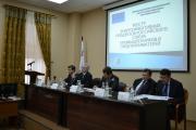 СОК и РСПП провели Конференцию по тепловым насосам Фото №1