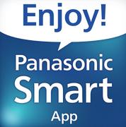Panasonic сделал управление кондиционером доступным с мобильного телефона