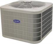 Надежность и высокая адаптивность – причины популярности тепловых насосов