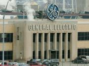 Пилотный проект GE сочетает несколько технологий производства и накопления энергии    Фото №1