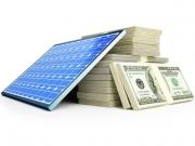 Цены на солнечные панели в США снижаются Фото №1