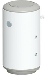 Термоэлектрические накопительные водонагреватели BAXI Фото №1