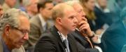 Выступление Danfoss на всемирном форуме энергоэффективности (EEGF)  Фото №1