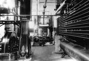 100-летний юбилей климатической компании Carrier Фото №2