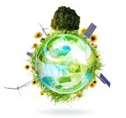 Энергетика планеты на пороге глобальных изменений Фото №1
