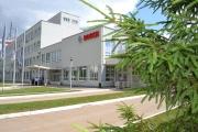 Открытие завода Еврорадиаторы Фото №2