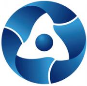 В России создадут первую ядерную батарейку
