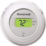 Новые возможности термостатов «Honeywell»