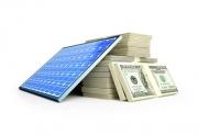 Цена на солнечную энергию снова падает  Фото №1