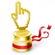 Сайт Dom.danfoss.ru – победитель «Рейтинг Рунета 2015»
