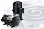 «Emerson Climate Technologies» сертифицировали новые хладагенты для своих компрессоров  Фото №1