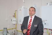 Класс Protherm открылся в Вологде Фото №5