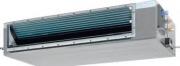 Средненапорный кондиционер канального типа Daikin FВQ-D/RZQG-L9V