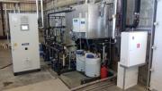Реализован проект мощностью 2,28 МВт на основе котлов Buderus Фото №4