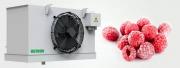 Компания «Остров» представила новый модельный ряд воздухоохладителей Фото №1
