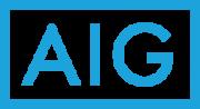 «ЭйСиВи Рус» продлило полис мировой страховки AIG