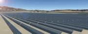 Упрощенный порядок получения разрешений обрушил цену на солнечную энергию в Неваде