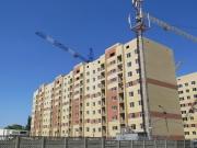 Котлы Buderus Logamax установлены в ЖК «Добролюбова» в Ставрополе Фото №3