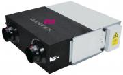 Новая линейка приточно-вытяжных систем Dantex DV-HRE
