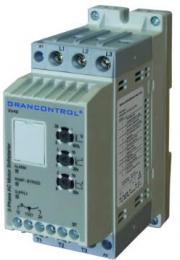 Новое устройство плавного пуска АДЛ Grancontrol 3V40