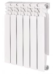 Компания Кашира-Пласт начала производство радиаторов COMPIPE Фото №2