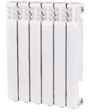 Компания Кашира-Пласт начала производство радиаторов COMPIPE Фото №1