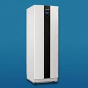 Новый стандарт тепловых насосов Danfoss